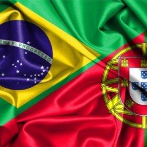 curso-online-portugues-nivel-basico-A1-consejo-europeo