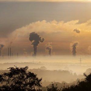 Curso-Online-Técnico-Profesional-Análisis-Ambiental-Producto-ACV-Ecoetiquetado-Huella-Carbono-hídrica