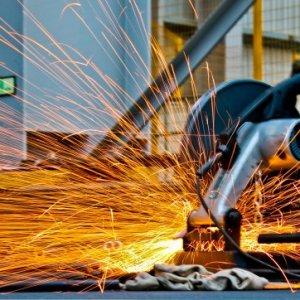 curso-online-prevencion-riesgos-carpinteria-metalica